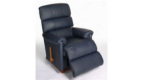 rocker recliner australia 16 best images about for the home on pinterest shangri