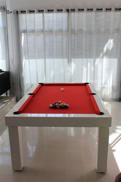 Outdoor Pool Tables For Sale by Outdoor Pool Tables