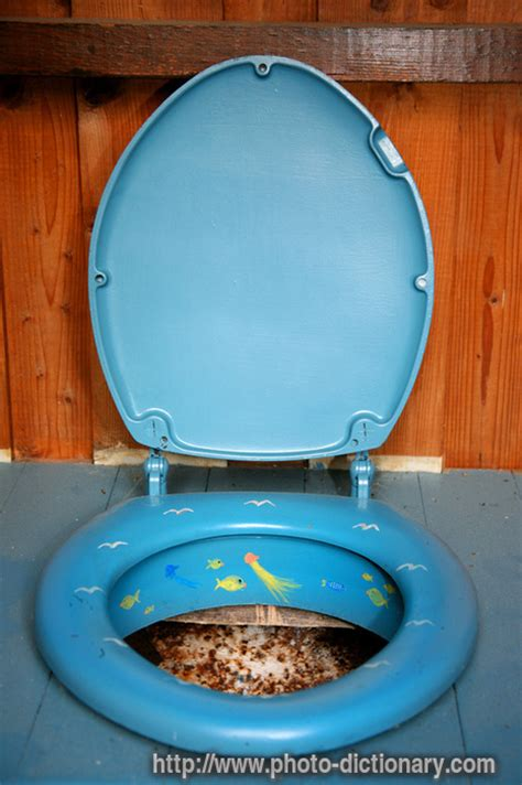 wc bathroom meaning toilet seat photo picture definition at photo dictionary