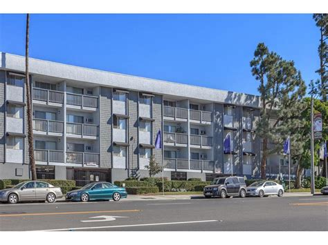 bed bath and beyond long beach 1 bedroom apts in long beach ca pacific view apartment