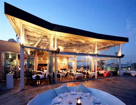 istanbul restaurants best best restaurant terraces in istanbul bosphorus cruise