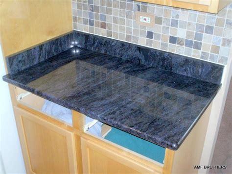 amazing blue quartz countertop concepts sweet blue