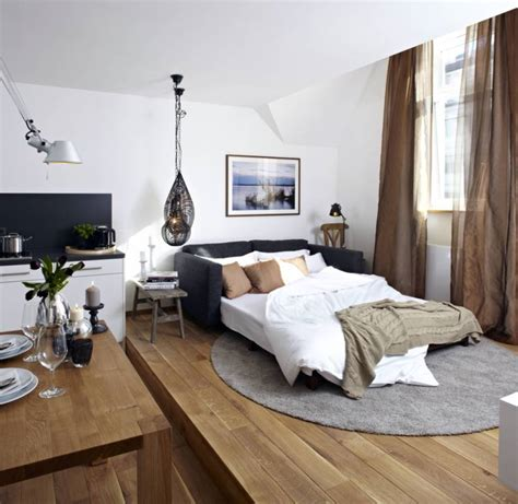 designer wohnung stylisch und cool unsere design wohnung k 246 nigsschlaf