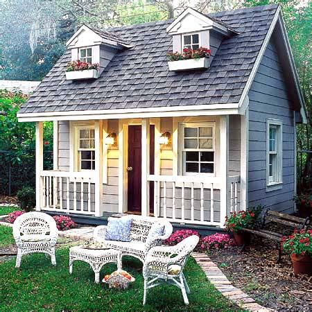 free home plans children playhouse plans