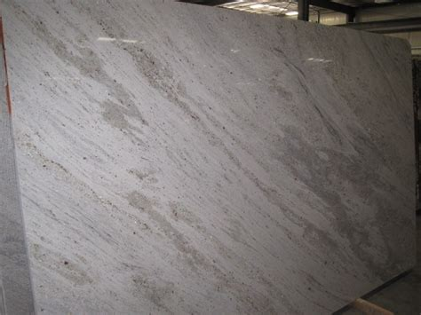 river white granite countertops river white granite countertop stone tile wood