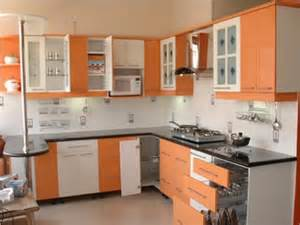 kitchen design ideas kitchen a