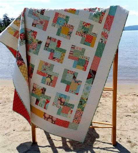 quilt pattern layer cake free 1000 images about layer cake quilts on pinterest one