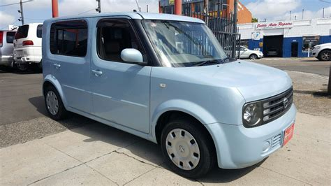 nissan cube interior accessories 100 nissan cube interior accessories 2009 nissan