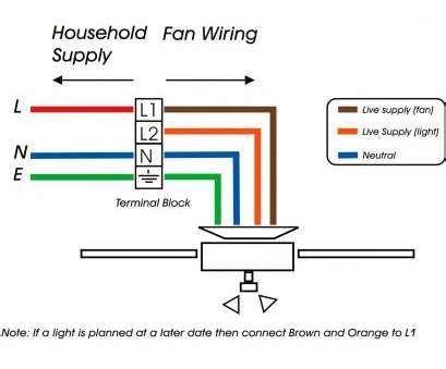 3 Switch Wiring House New Knob Tube Wiring Diagram