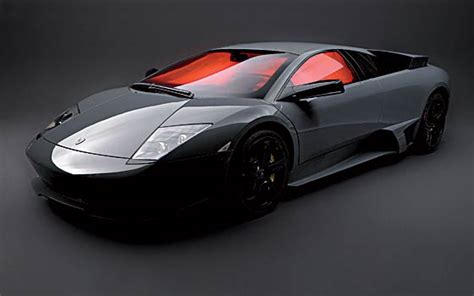 Fastest Car Of Lamborghini Top 10 Fastest Cars In The World Mostly Facts