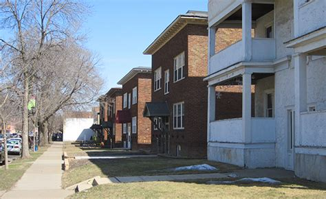 what is affordable housing minnpost