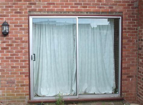 Sliding Patio Doors Gt Pvc French Doors Windows Job In Patio Doors Bristol