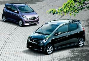 Maruti Suzuki Servo Maruti Suzuki Cervo Cars Wallpapers And Pictures Car