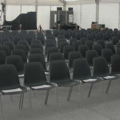 affitto sedie roma sedia monoscocca a noleggio