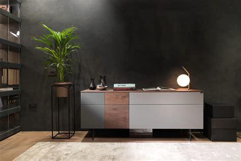 mobili da sala da pranzo mobili moderni per la sala da pranzo lago design