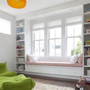 window seat and bookshelves ws8 floating window seat bookcase bydesign kitchens