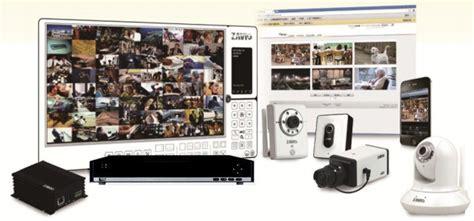 ip surveillance system ip systems ip surveillance systems
