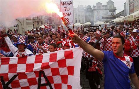 2012 croatiansports com awards croatian sports news fan zone poznan poland croatian sports news videos