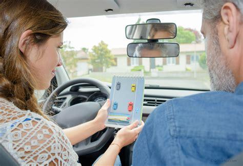 membuat sim di jerman proses membuat surat izin mengemudi sim mobil bagian 2
