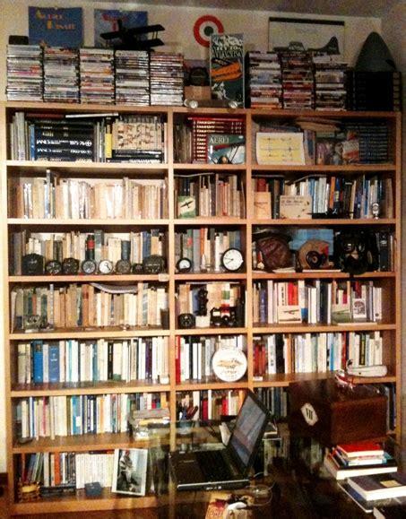 librerie messina libreria a messina reggio un giorno triste la storica