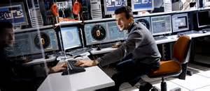Fiche M 233 Tier Les Industries Technologiques