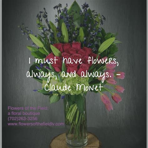 7 Lovely Quotes About Flowers And Gardens Flowers Of The Quotes On Gardens And Flowers
