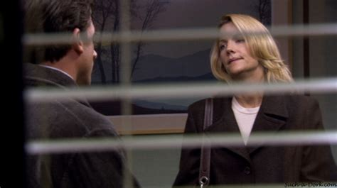 Carol From The Office by Office The Office Wallpaper 17545354 Fanpop