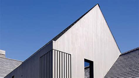 gray exterior paint colors  ideas architectural