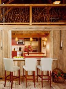 Kitchen Pass Through Designs Kitchen Pass Through Design Home Decor