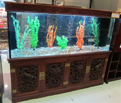 aquarium fish tank decorations 28 images ideas for an