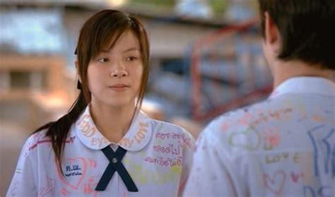 film remaja komedi terbaik 20 film komedi thailand terbaik yang paling lucu