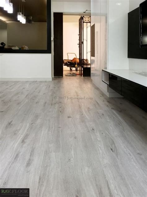White Ash Vinyl Flooring Jotterwood Vinyl Flooring