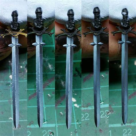 tutorial warhammer 300 best warhammer 40k painting tutorials images on
