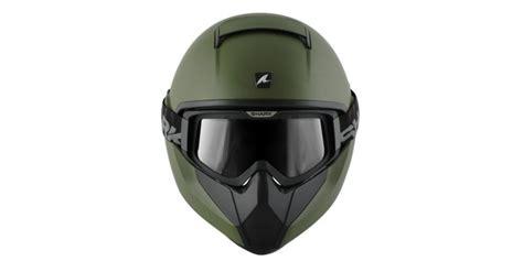 helmet design calculations shark vancore one more cool raw helmet autoevolution