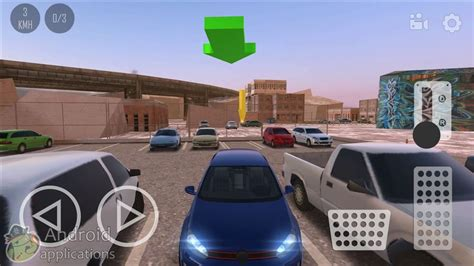 real car parking 3d apk real car parking 2017 3d 2 5 скачать на андроид