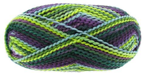 yarn bee knitting patterns 102 engaging yarn bee yarn crochet knitting
