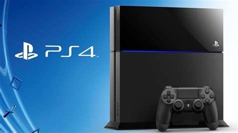 playstation price ps4 responds to xbox one uk price drop with retailer