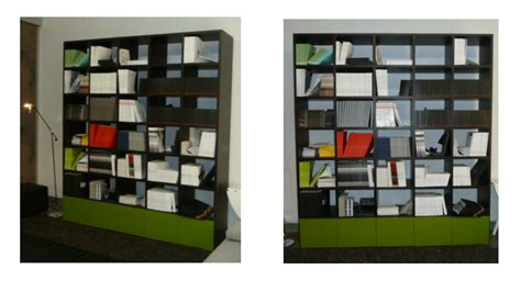 librerie in offerta su arredodidesign it alessandria