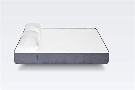 casper bed review casper mattress review guymaven com
