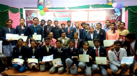 Bangalore Mba Specializations by Iibs Shows Its Mettle At 2k16