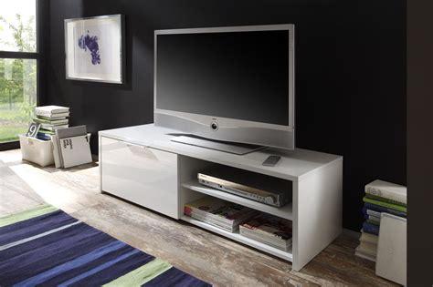 mercatone uno mobile tv mobile tv mercatone uno divani colorati moderni per il