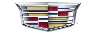 Cadillac Origin Of Name Cadillac Logo Meaning And History Models World