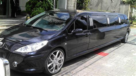 peugeot 307 sw limousine carros peugeot