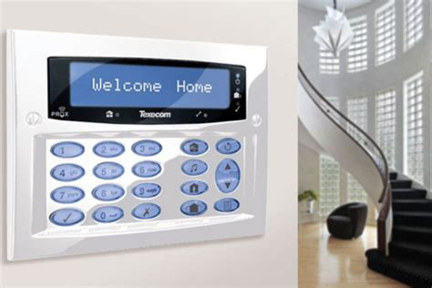 intruder alarms installation home security alarms systems