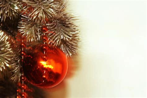 christmas ke wallpaper christmas background 5 free stock photo public domain