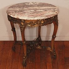 wood carved table ls tables keils antiques orleans since 1899