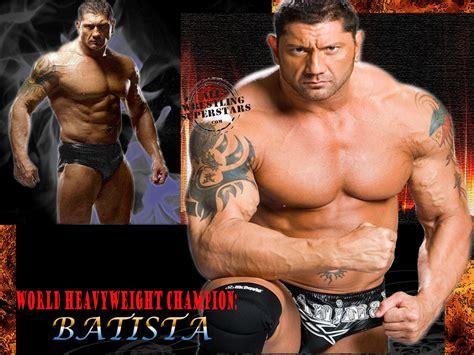 batista pictures