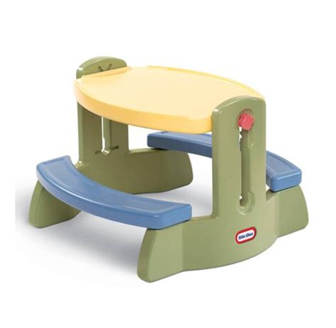 tikes drawing table tikes adjust n draw table for your