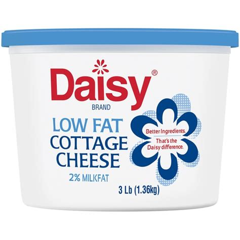 Cottage Cheese Costco by Low Cottage Cheese From Costco Instacart