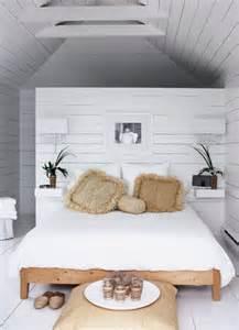 beach inspired bedroom 49 beautiful beach and sea themed bedroom designs digsdigs